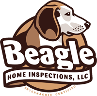 Beagle Home Inspections
