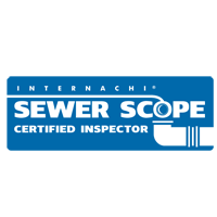 Certified Sewer Scope