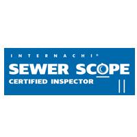 Certified Sewer Scope