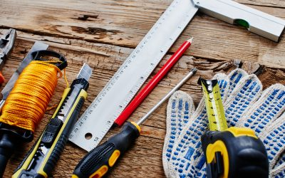 15 Tools Every Home Owner Should Own Tools 11-15